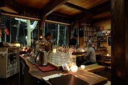Bar Gyu