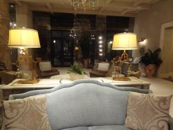 Eilan Hotel & Spa, Autograph Collection