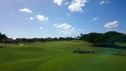 Kapolei Golf Club