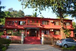 Om Shree Bed and Breakfast