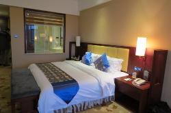 Tongxiangguo Hotel