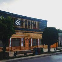 Pampa Restobar