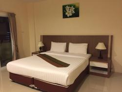 Your Place Hotel