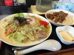 Dairen Kitchen Dairen No Ryu