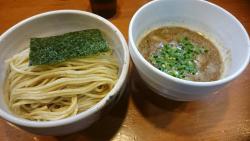 Menshohimuroku