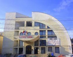 Ateneul Tatarasi