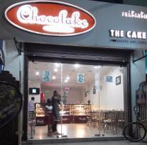 Chocolake