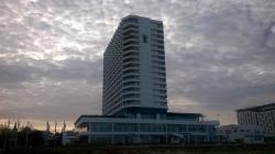 ホテル ネプチューン