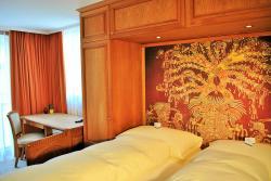 호텔 아르테