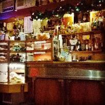 Bar Maurizio