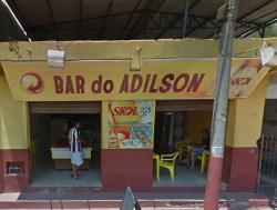 Adilson Bar