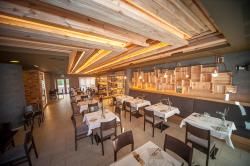 Gastroespacio Jacetania