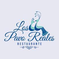Los Pavo Reales Restaurante