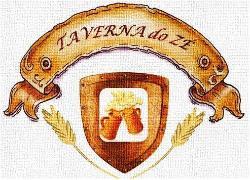 Taverna Do Ze