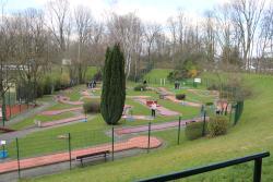 Funpark Eickel