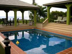 Miles Away Villa Resort & Spa