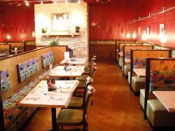 Sweeney's Steakhouse