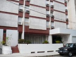 Gran Hotel Gualeguay