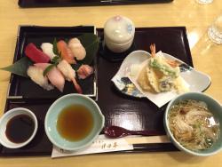 Tsukihitei Ikoma