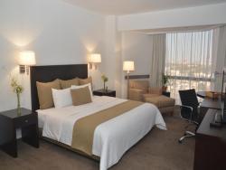 Hotel Misión Torreón
