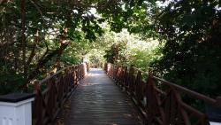 Sauípe Eco Parque