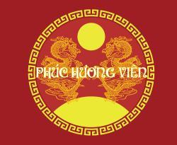 Phuc Huong Vien Restaurant