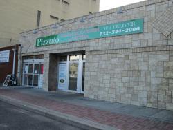 Pizzuto Ravioli