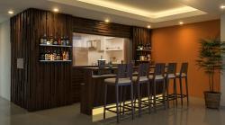 Grand Mirah Boutique Hotel