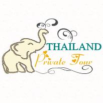 Thailand Private Tour - Day Tours