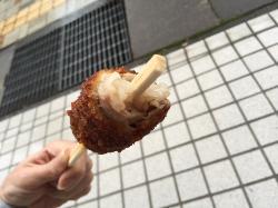 Sasaki Meat & Delica