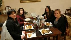 Restaurant Idoni