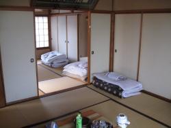 Matsubara Ryokan