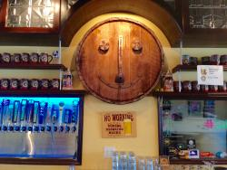 Pareidolia Brewing Company