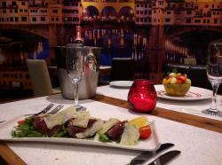 Francesca's Cucina Italiana