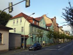 Schwarzburger Hof