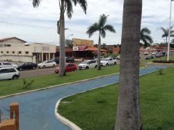 Restaurante e Pizzaria Fogo Do Sul