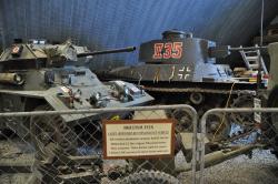 Gold Coast War Museum