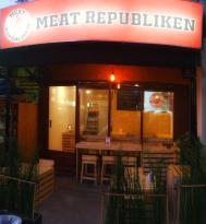 Meat Republiken
