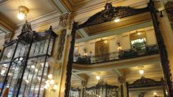 Bar Colombo