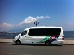 Persico Car Service