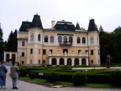 Betliar Museum
