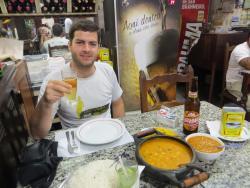 Restaurante Netto