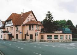 Gronauer Wirtshaus