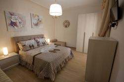 Aria di Barocco Bed & Breakfast
