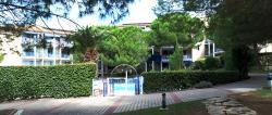 Residence & Hotel Arcadius