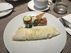 Alamillo Restaurante