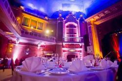 Theatre Granada