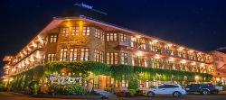 Busayarin Hotel