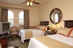 聖麥克爾酒店