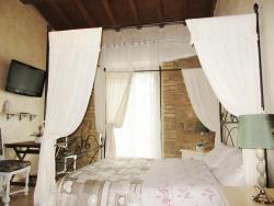 Antico Casale Fabrizi